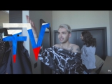 #04 - All Bitches Except Mama - Tokio Hotel TV (с русскими субтитрами от TH Community VK)