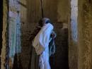 """""""Иисус из Назарета""""(""""Jesus of Nazareth"""")(1 серия,1977)"""
