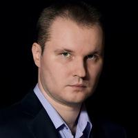 Фотограф Кочетов Александр