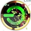 Типичный ЮМР Live. Краснодар