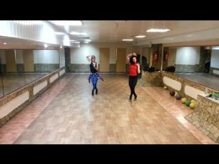 Sense of Strip by Rodionova Olya   Dance Studio BJ   Артем Пивоваров - Зависимы