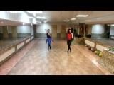 Sense of Strip by Rodionova Olya | Dance Studio BJ | Артем Пивоваров - Зависимы