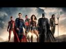 Лига справедливости  Justice League - Первый Русский Трейлер (2017)