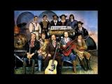 Песняры - рок-опера Песнь пра долю (Песня о доле) - 1976