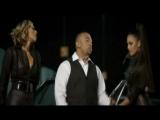 Timbaland feat. Keri Hilson feat. Nicole Scherzinger - Scream