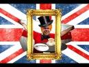 Londonблог мифы о британцах которые придумали вы