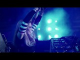 Rebel Heart Music Video - Madonna ft Avicci