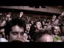 Sex Pistols Pretty Vacant Title Brixton Academy 2007 avi