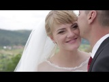 wedding Mariana & Volodymyr 2