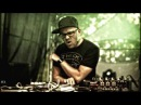 Best of GramatikProleter