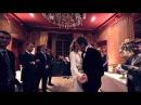 Свадьба во Франции от Del Arte Wedding