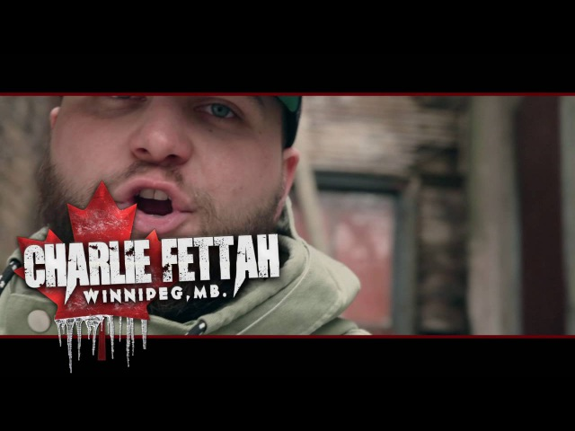 REEL WOLF Presents Cold North Killaz w J Reno Charlie Fettah Neph J Nyce Suspect More смотреть онлайн без регистрации