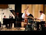 Lew Tabackin &amp Yakov Okun