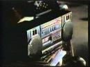 Comercial cassettes Basf - 80/90
