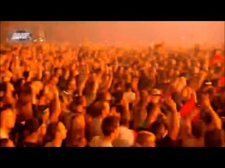 David Guetta & Robin Schulz ft. ID - Shed A Light @AMF - NEW SONG 2016