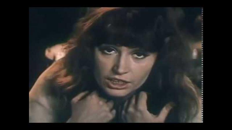 Алла ПУГАЧЕВА - Зеркало души_1978 (видеоальбом)