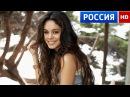 Фильм до слез! Ты моя навсегда 2016 Русские мелодрамы 2016 смотреть в HD онлайн