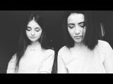 mariana_hafiak video