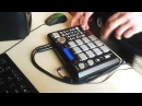 Morawa Beatmaking on AKAI MPC 500 2