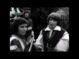 No To Co - Wiejski koncert (TVP1969)