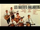 Sinnerman by Les Baxter's Balladeers