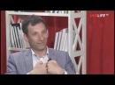 Виталий Портников Путину собрали партию с геями...