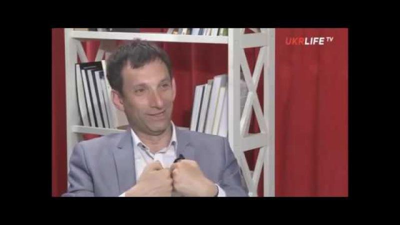 Виталий Портников: