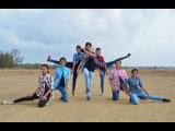 Taang Uthake Dance Video   Dance Choreography   SDA   HOUSEFULL 3   T-SERIES