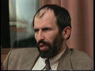 Надир Хачилаев и Гейдар Джемаль о Союзе мусульман России