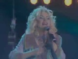 Светлана Разина - Музыка нас связала (2002)