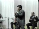 AFZALSHOH SHODIEV - CONCERT DAR VAFOI ISHK, PART 2