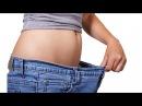 7 шагов как убрать живот и жир с боков Как избавиться от лишнего веса и жира на животе