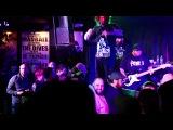 Madball (Full Set) - Amityville, NY 1-5-17