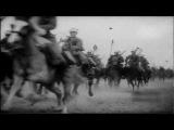 Przybyli ułani pod okienko - wojskowa piosenka z czasów I wojny światowej