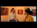 Azat Donmezow(Donmez) - Diwana 2016 (Filmden bolek)