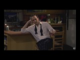 The Big Bang Theory - 10x08 - Sheldon Tries To Seduce Amy