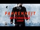 Fahrenheit indigo prophecy Игрофильм 1080р Полная версия