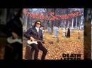Freddie The Screamers - Life Is Hard