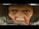 Скайлайн 2 (2017) Первый отрывок из фильма | BEYOND SKYLINE | Ико Уайс