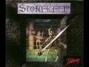 Stonekeep Trailer