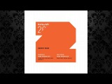Robert Hood - One Touch (Taken from Minimal Nation) (Mark Broom Edit) M-PLANT