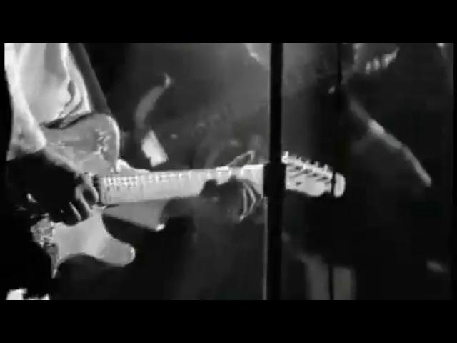 Roy Orbison - Pretty Woman (оригинал)