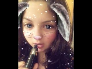 Galina_qwer video