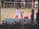 Wimbledon Finals 1964