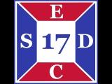 Игра точки | SDEC'17. Жеребьевка группового этапа