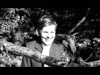 Мистер Питкин/ Вверх тормашками, 1956