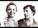 В.С.Высоцкий, Песня про несчастную любовь
