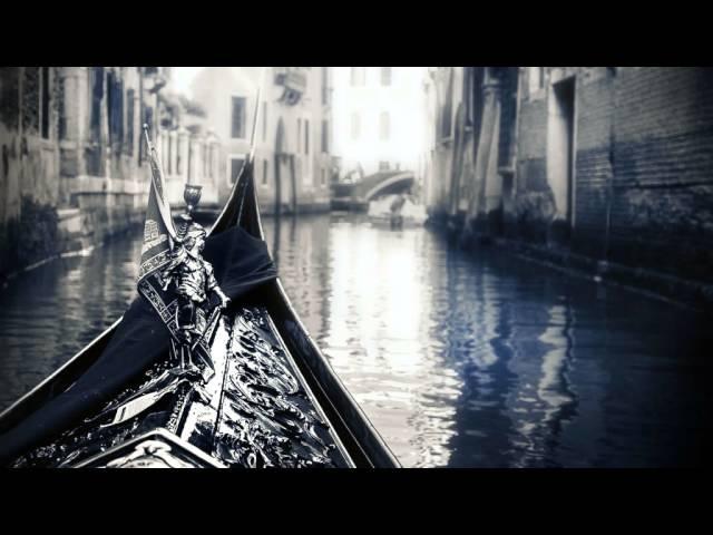 A. VIVALDI: Violin Concertos Op.6, L'Arte dell'Arco