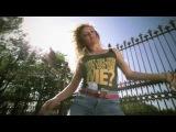 DHQ Fraules dancing to 'Make me wine' King Richman remix by TIFA &amp WARD 21