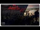 Moskvada izdihamli Ashura merasimi | 2 | -2016 | День Ашура г.Москве 2016 | Ashura in Moscow 2016 |